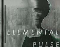 Elemental Pulse