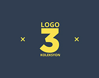 Logo Koleksyon Blg. 3