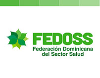 FEDOSS Identity proposals
