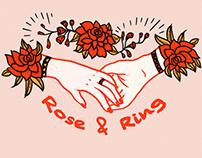 Rose & Ring