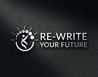 Logo Design For Fiverr Client