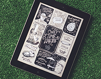 100º Fanzine - nº5