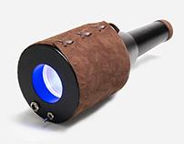 ITTO – Interactive telescope