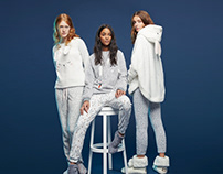 tips-for-a-customer-to-purchase-ladies-loungewear-uk