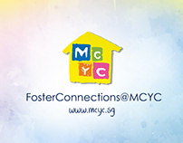 MCYC Community Services Society