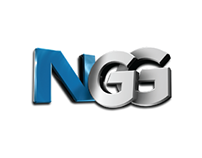 Next Generation Gaming - Misc.