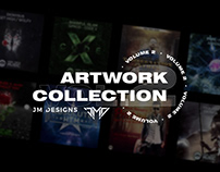 Artwork Collection | Vol 2
