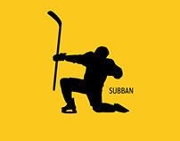 SUBBAN