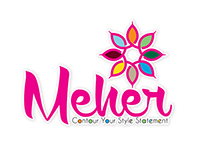 Meher Logo