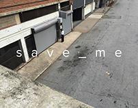 save_me