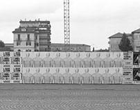 1995. Biella. PA95BIST