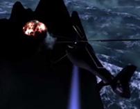 Underworld : Fan art