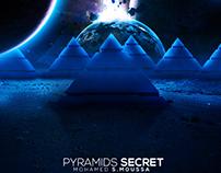 Pyramids Secret