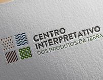 CIPT - Centro Interpretativo dos Produtos da Terra