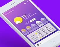 Buluttan App
