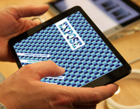Expose - rivista digitale - pdf interattivo
