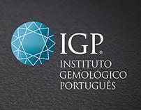 IGP - Instituto Gemológico Português