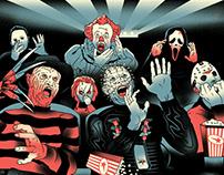 Horror | KinoReporter magazine