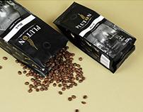 COFFEE PLUTON