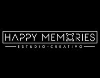 Nueva imagen de Happy Memories