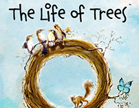Life of Trees ™