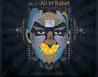 Mix 01 Aly M`Rabet