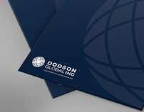Sales and Marketing Resources - Dodson Global