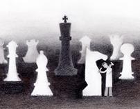 chessmaker