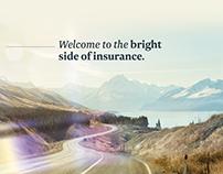 Star Insurance Specialists Brand Development