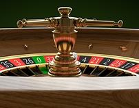 Gaming Club Casino Video