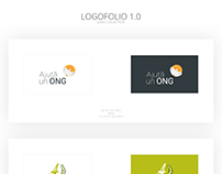 Logofolio 1.1 - Logo Collection