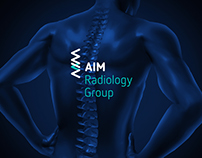 AIM Radiology Group