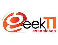 GeekTI Associates