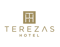 Logo Creation - Terezas Hotel