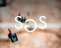 SGS Architetti Associati