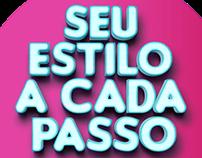 DI PASSO