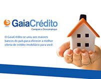 GaiaCrédito