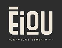 ÊIOU Cervejas Especiais