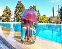 Jellyfish'2016