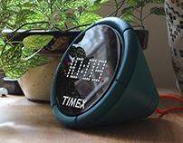 Timex R-011 | Alarm Clock