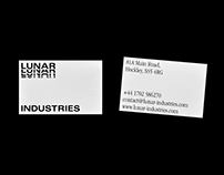Lunar Industries