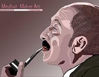 Al Sadat Egypt