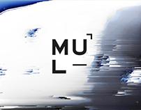 MUL - Tv Branding