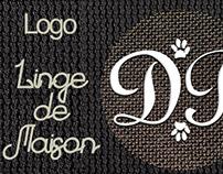 Logo Linge de Maison