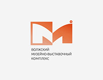 ВМВК logo