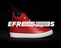 Efrees Shoes