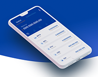 Barter smartplace cryptocurrency wallet