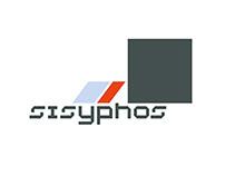 Sisyphos - we brave the elements (Semesterprojekt)