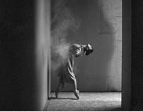 Prima Ballerina Camilla Spidsøe
