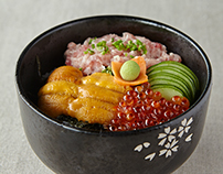 Koiki Japanese Eatery